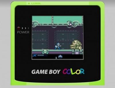 gameboy-emulador-html5