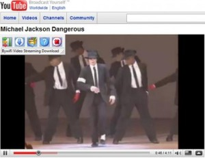 acelerar videos de youtube