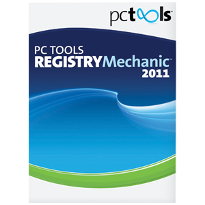 registry mechanic 2011