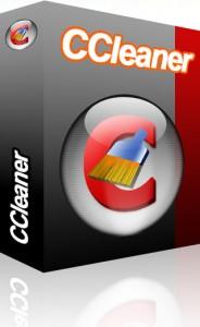 descargar ccleaner