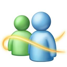 messenger2011